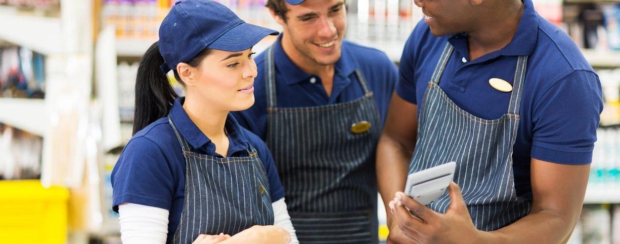 雇用促進税制とは?雇用増加を節税に結び付けるステップを解説