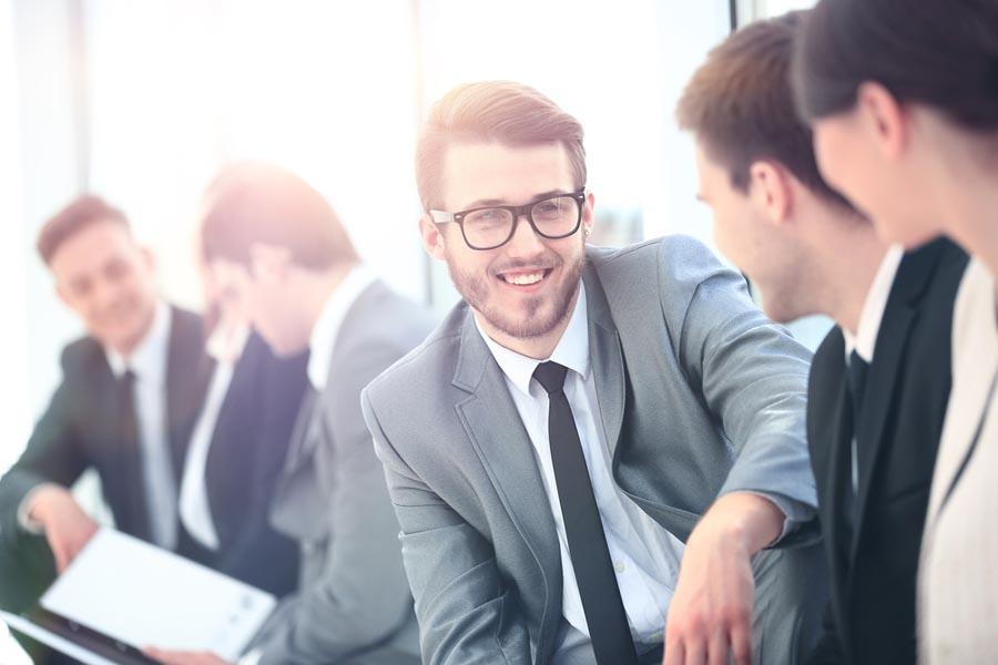 管理職研修が陥りがちな3つの問題と解決方法