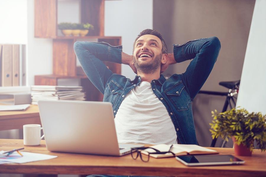 ハードルが低いおすすめの副業と注意点