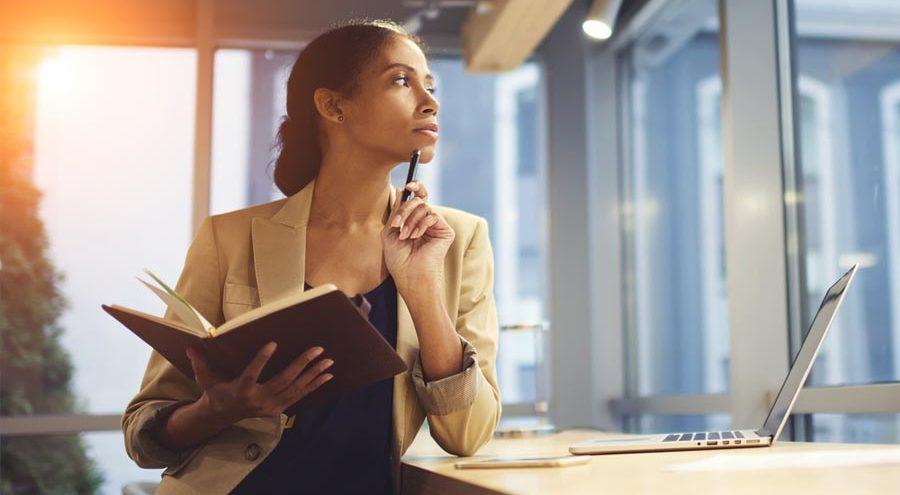 女性管理職になるのは怖くない!必要なスキルとマネジメントの鉄則