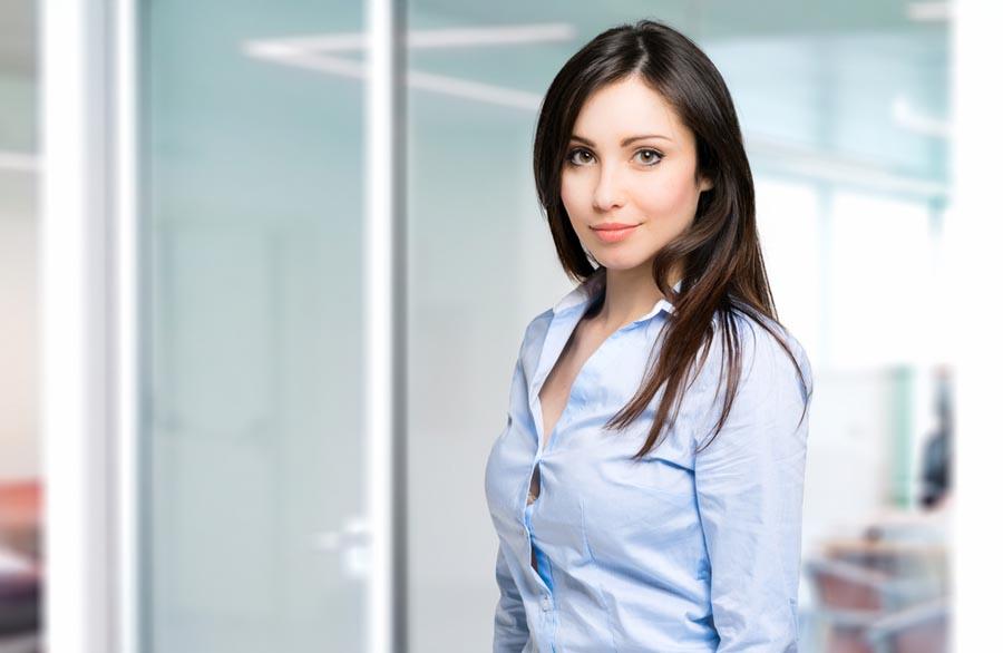 女性管理職に求められるスキルと成功法則