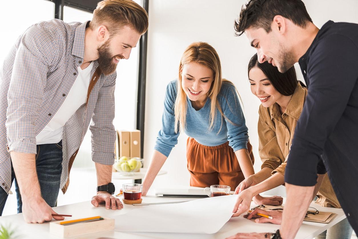 【最新版】企業担当者が知っておくべき「働き方改革」の原則と好事例のすべて