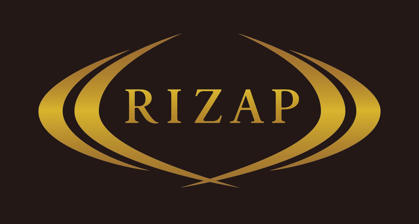 RIZAP 恵比寿店の画像
