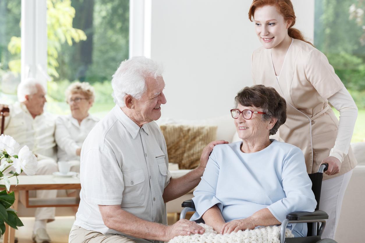 介護休業給付金について