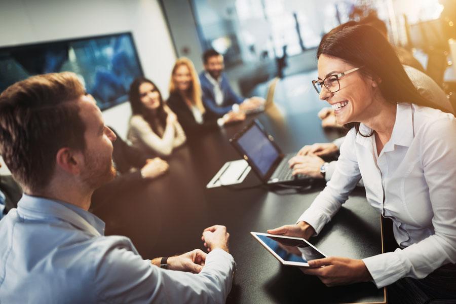 ワークライフバランスで導入すべき取り組みと企業事例を知る