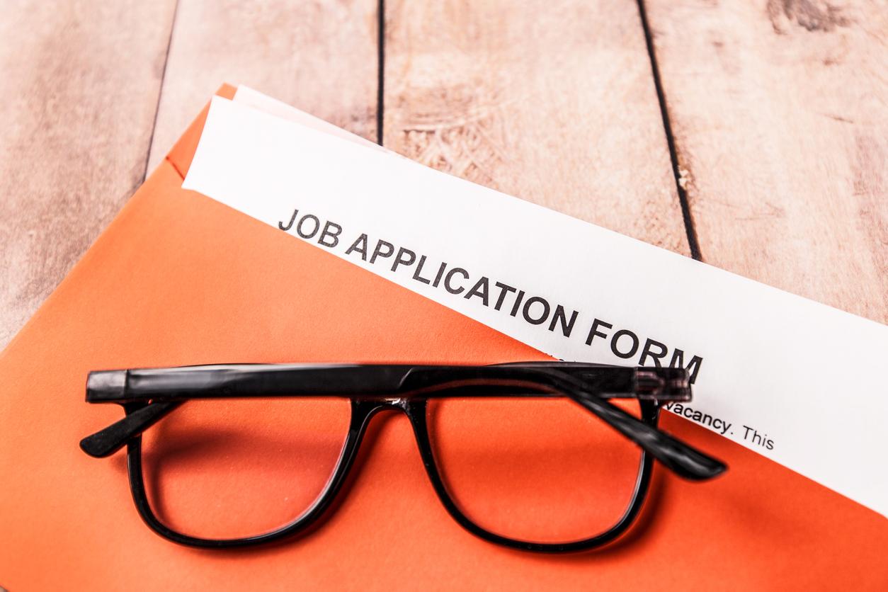 若手の雇用促進