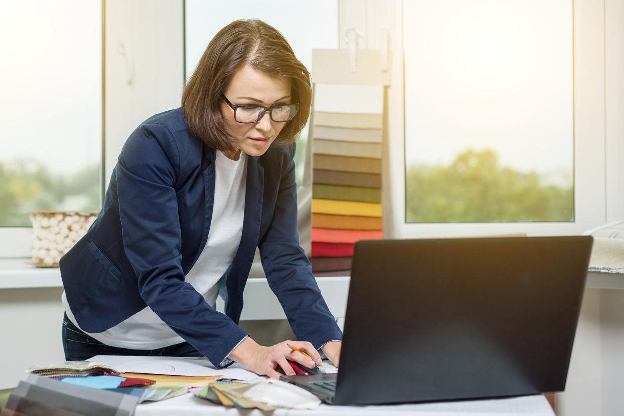 女性 活用 企業