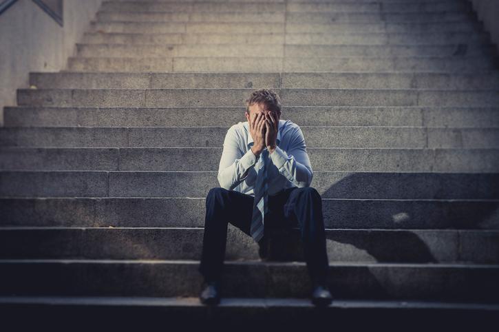 「人手不足倒産」の増加