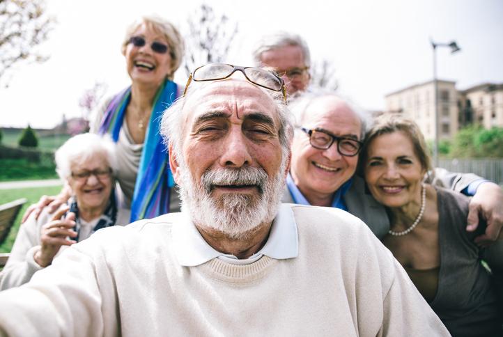 団塊世代の引退は人手不足の原因ではない