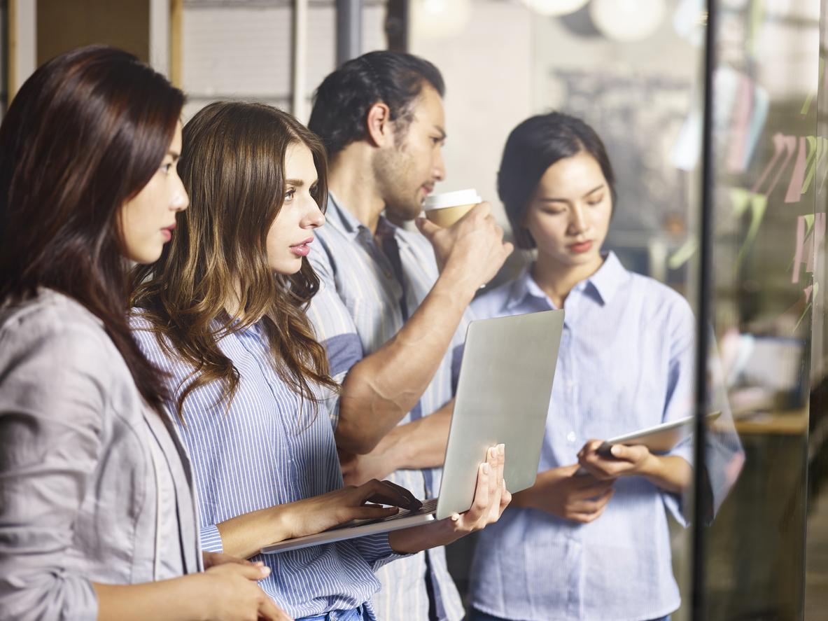 健康経営 中小企業 取り組み
